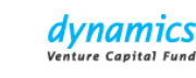 Dynamics Venture Management logo