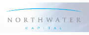 Northwater Capital Management Inc. logo