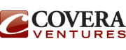 Covera Ventures logo