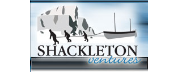 Shackleton Ventures logo