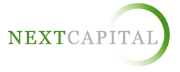 Next Capital logo