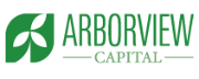 Arborview Capital logo