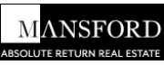 Mansford Real Estate logo