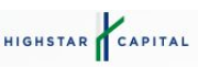Highstar Capital logo