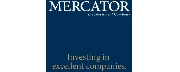 Mercator Management logo