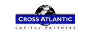 Cross Atlantic Capital Partners logo