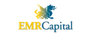 EMR Capital logo