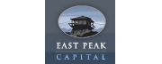 East Peak Capital logo