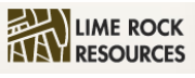 Lime Rock Resources logo