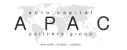 APAC Euro Capital Partners Pty Ltd logo