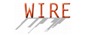 The Wire Group logo