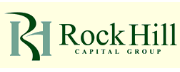 Rock Hill Capital Group logo