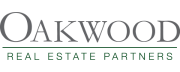 Oakwood Real Estate Partners logo
