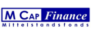 M Cap Finance logo
