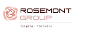 Rosemont Group Capital Partners logo