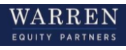 Warren Equity Partners logo