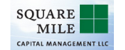Square Mile Capital Management logo