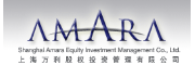 Shanghai Amara Equity Investment Management Co. logo