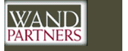 Wand Partners logo