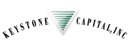 Keystone Capital logo