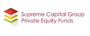 Supreme Capital Group-Private Equity Funds logo