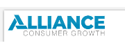 Alliance Consumer Growth logo