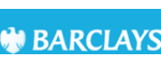 Barclays Ventures logo