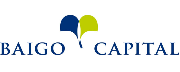 Baigo Capital logo