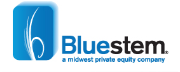 Bluestem Capital Company logo