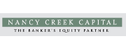 Nancy Creek Capital Management logo