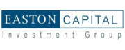 Easton Capital Investment Group logo