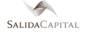 Salida Capital logo