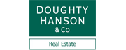 Doughty Hanson & Co European Real Estate logo