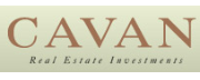 Cavan Real Estate Investments logo
