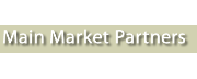 Main Market Partners logo