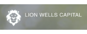Lion Wells Capital logo
