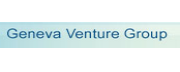 Geneva Investment Partners Fund (GIPF) logo