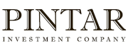 Pintar Investment Company logo