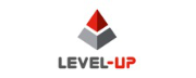 Level-up logo