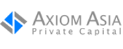 Axiom Asia Private Capital logo