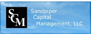 Sandpiper Capital Management logo