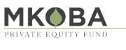 Mkoba Private Equity logo