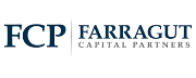 Farragut Capital Partners logo