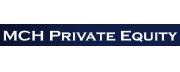MCH Private Equity logo