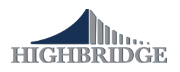 Highbridge Capital Management logo