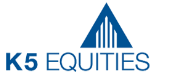 K5 Equities, LLC logo
