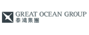 Great Ocean Investment Group logo