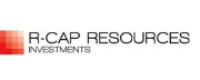 R-CAP Resources GP S.A. logo