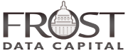 Frost Data Capital logo