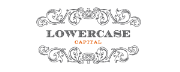 Lowercase Capital logo